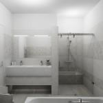 Azur_fürdő_1-Variáció_2_2