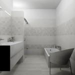 Azur_fürdő_1-Variáció_2_3