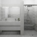 Azur_fürdő_1_1