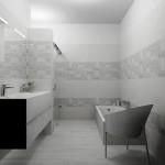 Azur_fürdő_1_3