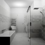 Azur_fürdő_1_4
