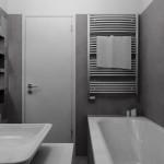 Azur_fürdő_2_3