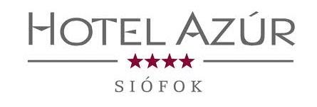 Hotel logo (2)