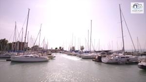 Port4_port